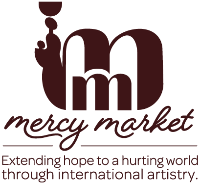 Mercy Market